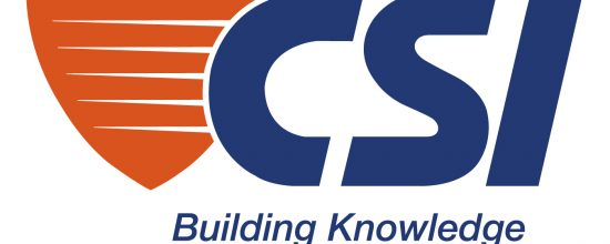 construction specifications institute