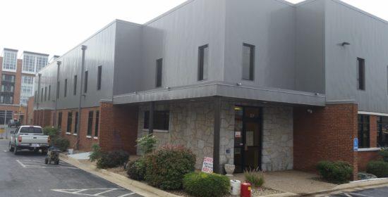 harrisonburg rockingham county social services