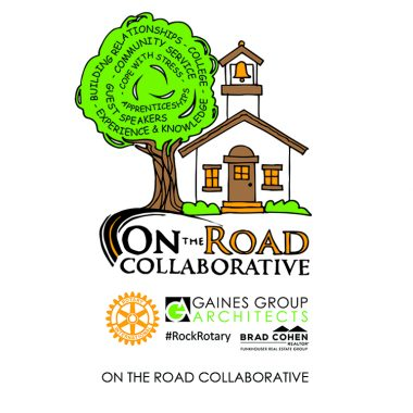 On the Road Collaborative
