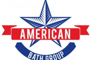 American Bath Group